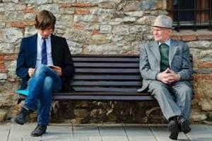 emigrazione giovani anziani