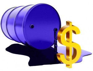 trading petrolio brent wti borsa