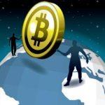 Come investire in Bitcoin per guadagnare soldi