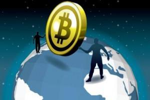 bitcoin trading soldi