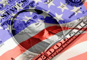 indicatori macroeconomici usa economia bassa