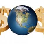 Finanza e Mercati