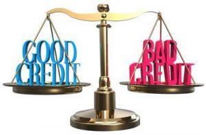 nonperforming loans npl crediti deteriorati