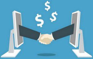 peer to peer lending social lending prestiti tra privati