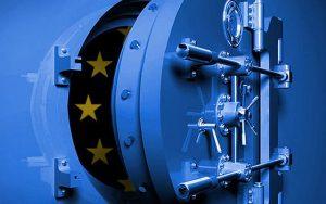 analisi fondamentale banche italiane