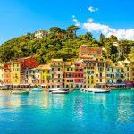 Analisi del Mercato immobiliare in Italia nel 2016