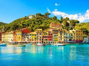 italia mercato immobiliare