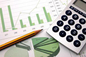 servizi di investimento analisi fondamentale