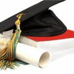 Quale università scegliere per avere un futuro migliore