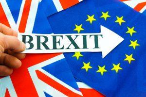 Regno unito brexit