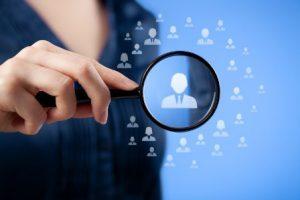 risorse umane human resources