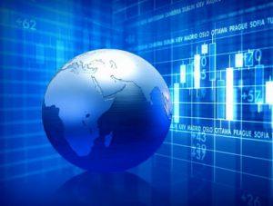 bonds obbligazioni borsa exchange