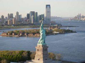 costo della vita new york