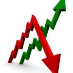 Guadagnare in Borsa con lo Short selling