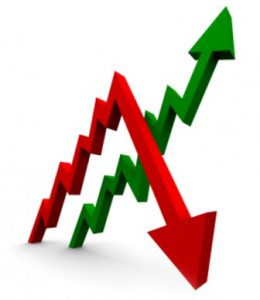 short-selling-vendita-allo-scoperto