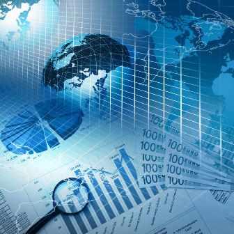 467828d0cc Investire nella Borsa italiana – Vera Finanza