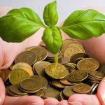 Investire in Social Impact Bond