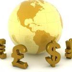 Investire in valute per diversificare il portafoglio di investimento