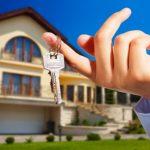 Analisi del Mercato immobiliare italiano
