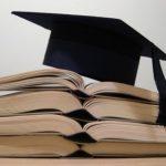 Investire in istruzione per guadagnare più soldi