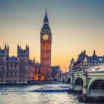 Analisi del mercato immobiliare del Regno Unito