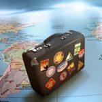 Con un prestito vacanze e un'assicurazione viaggi tutti possono partire