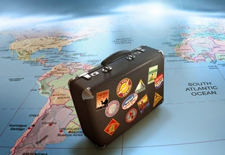 Con un prestito vacanze e un' assicurazione viaggi tutti possono partire