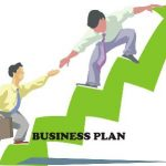 Come fare il Business Plan in 10 Passi