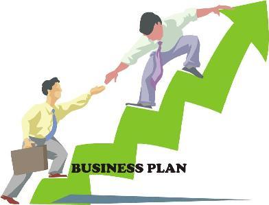 Come fare il Business Plan in 10 Passi