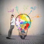 Crearsi un Lavoro con l'apertura di una Startup