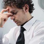 Evitare di fare errori per poter Guadagnare soldi in Borsa
