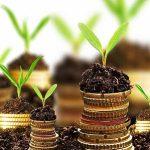 20 Prodotti finanziari per Investire e Guadagnare in Borsa
