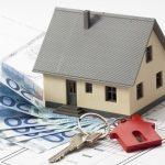 Finanziare l'acquisto della casa con un Mutuo