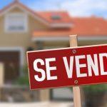 Analisi del Mercato immobiliare in Spagna