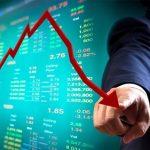 Come Investire in Borsa in 60 minuti e Perdere Soldi