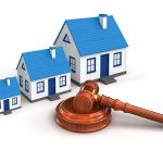 Come pagare 20% in meno per Comprare Casa ed Ottenere un Mutuo