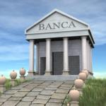 La Classifica delle Banche Europee nel 2017