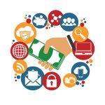 Il Marketing Digitale