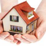 Meglio Comprare Casa o Rimanere in Affitto?