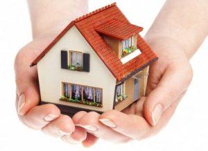 Meglio Comprare Casa o Rimanere in Affitto? – Vera Finanza