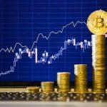 Conviene ancora Investire in Bitcoin?