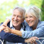 La Guida Definitiva dei Prestiti per Pensionati