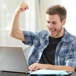 Il Manuale più Completo di Analisi Tecnica Gratis
