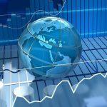 La Classifica Mondiale delle Banche nel 2018