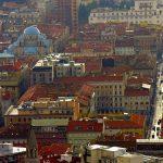 In quale città italiana conviene comprare casa nel 2018