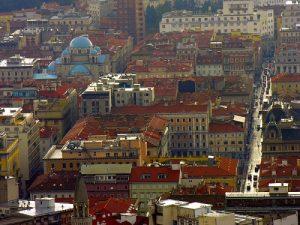 In quale citt italiana conviene comprare casa nel 2018 - Comprare casa al grezzo conviene ...