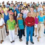 Il prestito per gli stranieri che hanno un lavoro subordinato