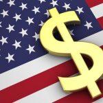 Le 55 Banche statunitense più grandi per attivi totali