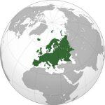Le 62 Banche europee più grandi per attivi totali
