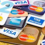 La guida definitiva alle Carte di credito